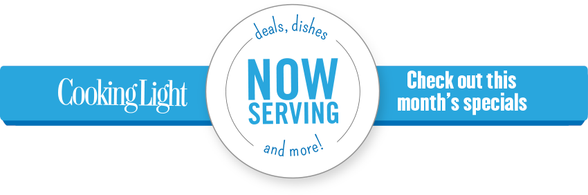 now-serving-masthead